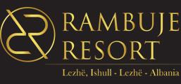 Rambuje Resort